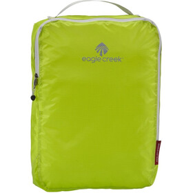 Eagle Creek Pack-It Specter Cube strobe green